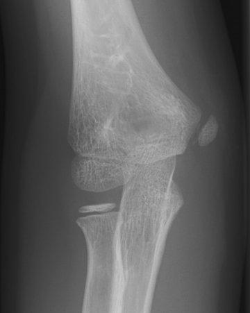 radiology masterclass uk